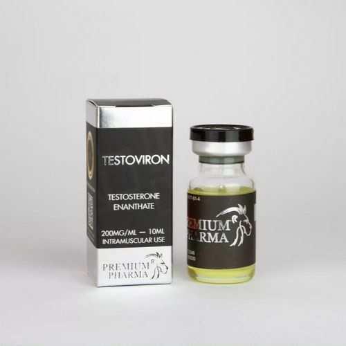 Testosterone Propionate Online Kupić