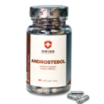 androstebol swi̇ss pharma prohormon kup 1