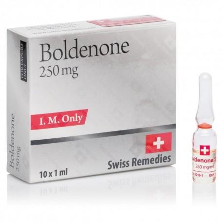 boldenon balkan pharma kup 1