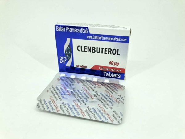 clenbuterol balkan pharma kup 1
