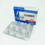 clomed balkan pharma kup 1