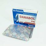 danabol balkan pharma kup 1