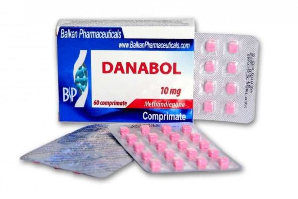 danabol balkan pharma kup 2