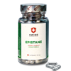 epistane swi̇ss pharma prohormon kup 1
