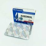 exedrol balkan pharma kup 1