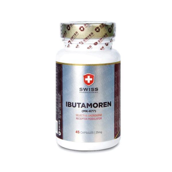 ibutamoren swi̇ss pharma prohormon kup 1
