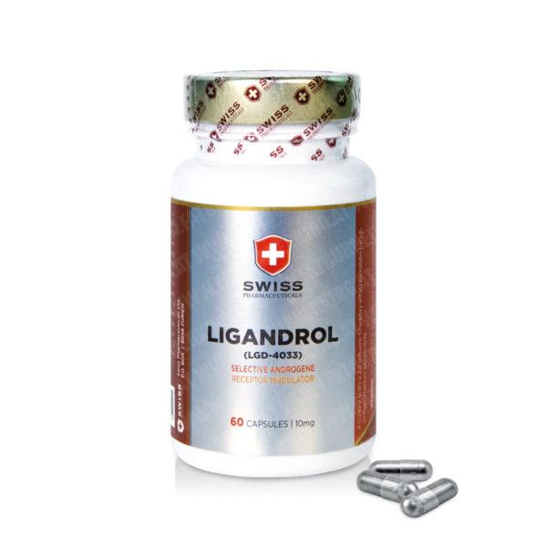 ligandrol swi̇ss pharma prohormon kup 1