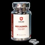 megadrol swi̇ss pharma prohormon kup 1