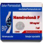 nandrolona balkan pharma kup 1