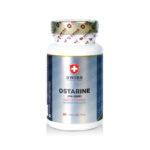 ostarine swi̇ss pharma prohormon kup 1