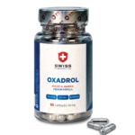 oxadrol swi̇ss pharma prohormon kup 1