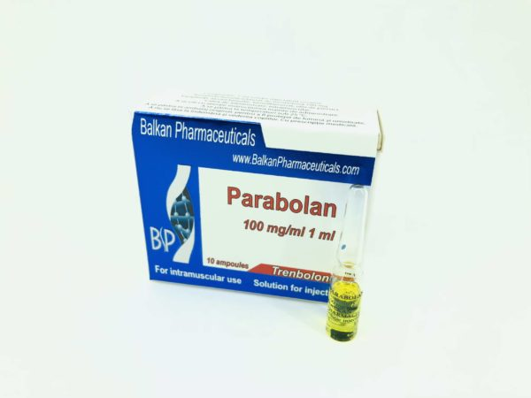parabolan balkan pharma kup 1