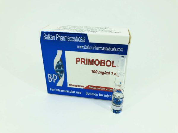 primobolan balkan pharma kup 1
