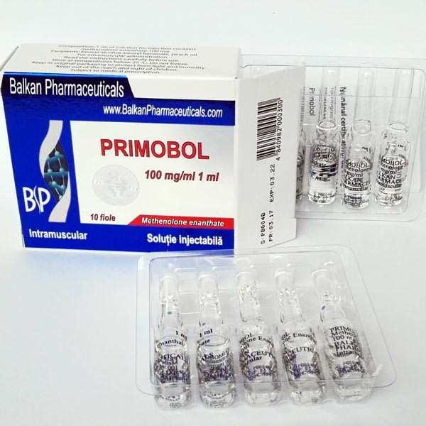primobolan balkan pharma kup 2
