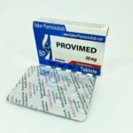 provimed balkan pharma kup 2