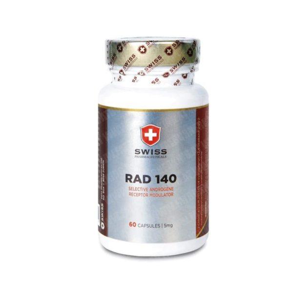 rad140 swi̇ss pharma prohormon kup 1