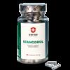 stanodrol swi̇ss pharma prohormon kup 1