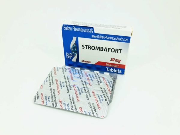 strombafort balkan pharma kup 1