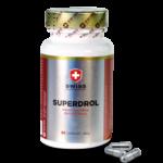 superdrol swi̇ss pharma prohormon kup 1