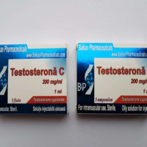 testosterone cypionate balkan pharma kup 2