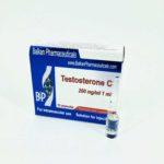 testosterone cypionate balkan pharma kup 4