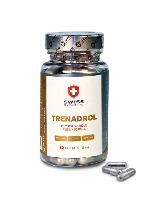 trenadrol swi̇ss pharma prohormon kup 1