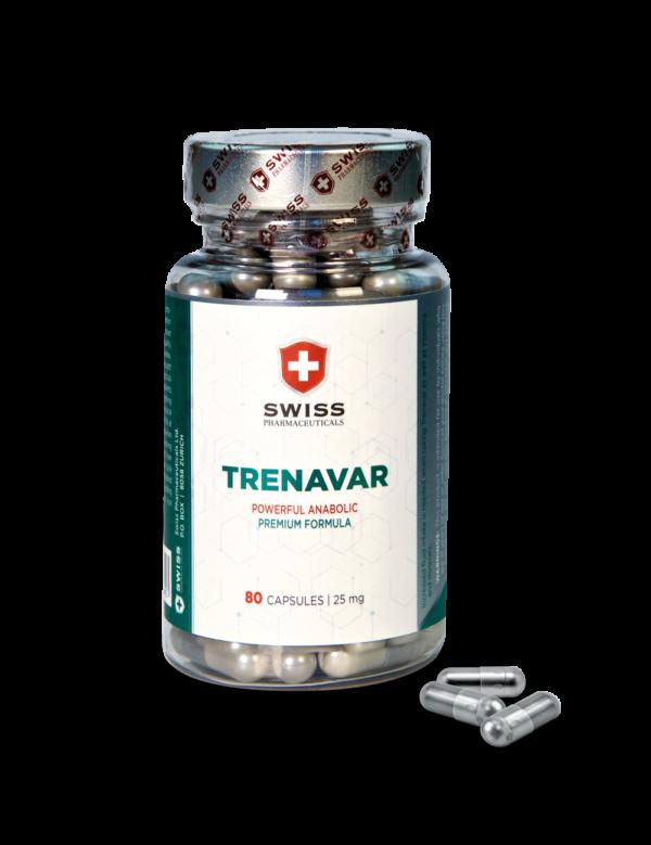 trenavar swi̇ss pharma prohormon kup 1