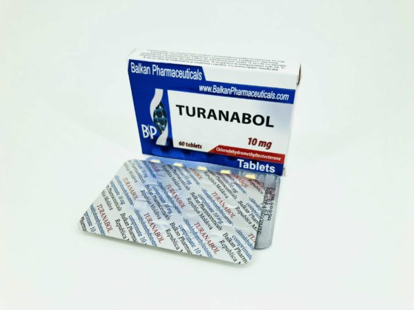 turanabol balkan pharma kup 1