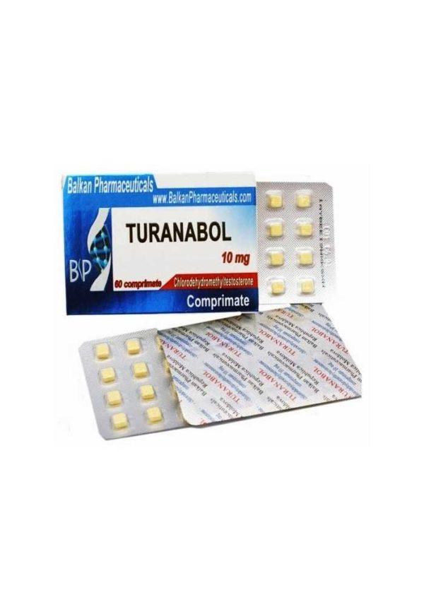 turanabol balkan pharma kup 2